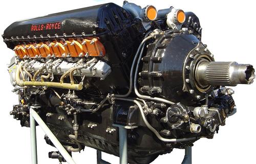 1024px-Rolls-Royce_Merlin.jpg