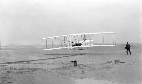 1024px-Wrightflyer.jpg