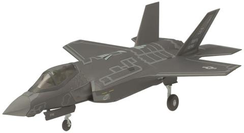 B_F-35.jpg