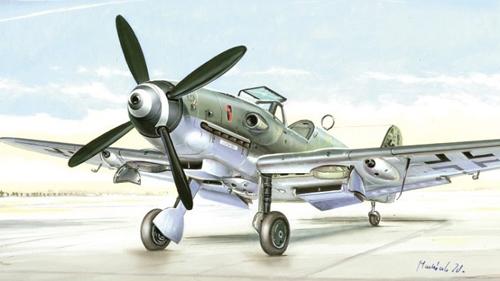 Bf109K-14.jpg