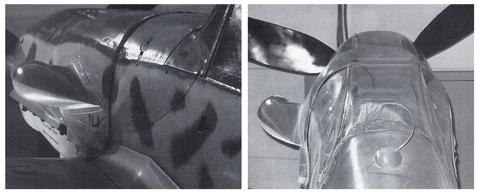 Bf109Kバルジ.jpg