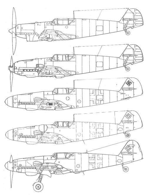 Bf109_2.jpg