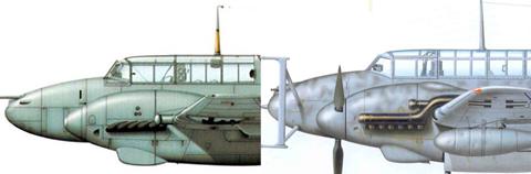 Bf110.jpg