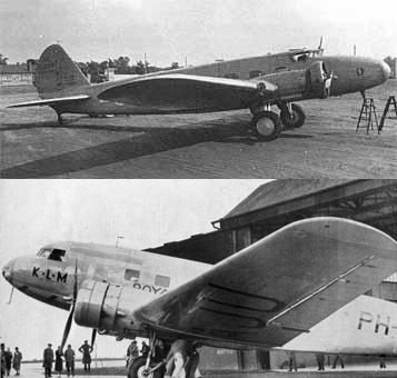 Boeing_247&DC-2.jpg
