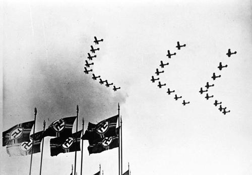 Bundesarchiv_Bild.jpg