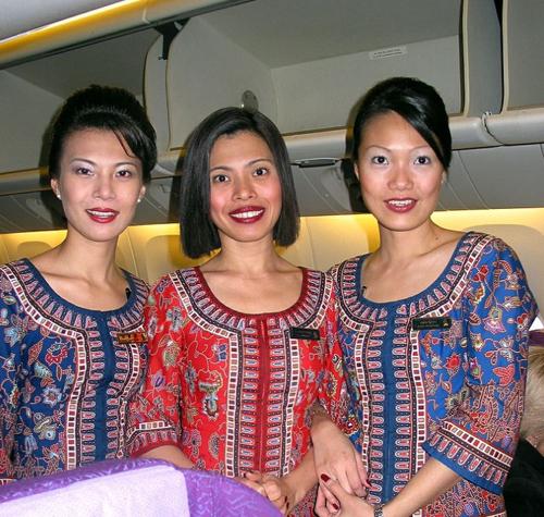 CAシンガポール航空.jpg