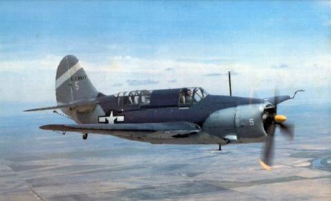 Curtiss_SB2C_col.jpg