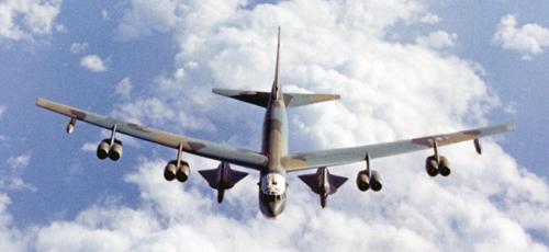D-21.jpg