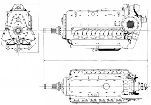 DB601.jpg