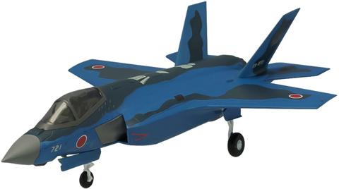 D_F-35.jpg