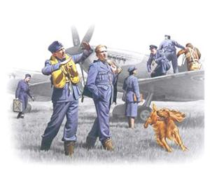 イギリス空中戦.JPG