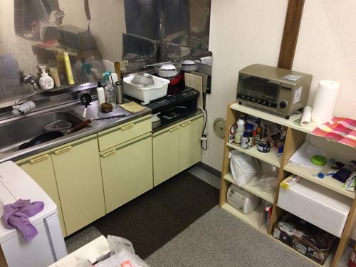 キッチン_01.jpg
