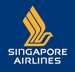 シンガポール航空マーク.jpg