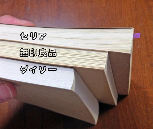 三文庫比較_03.jpg