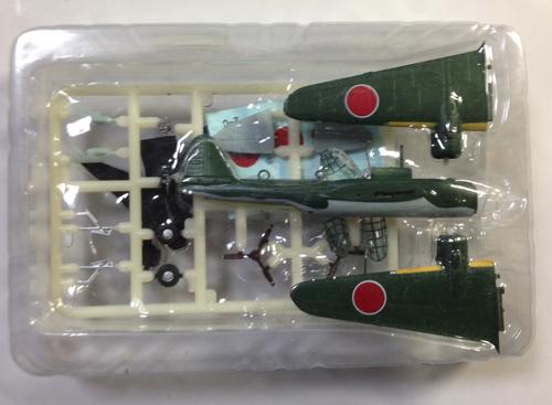 九九式軽爆撃機_01 copy.jpg