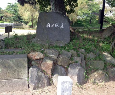 亀城公園_00.jpg