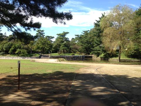 亀城公園_011.jpg