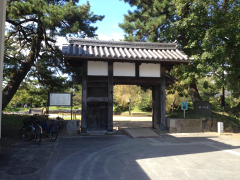 亀城公園_013.jpg