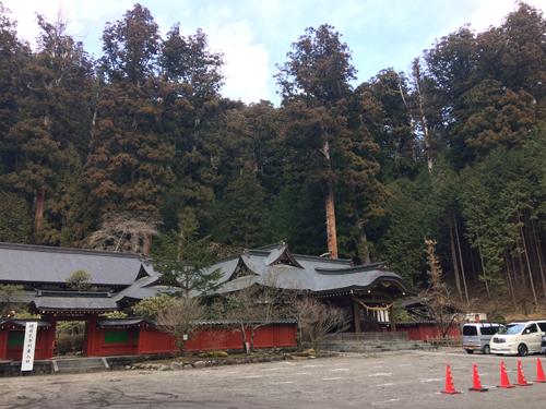 二荒山神社.jpg