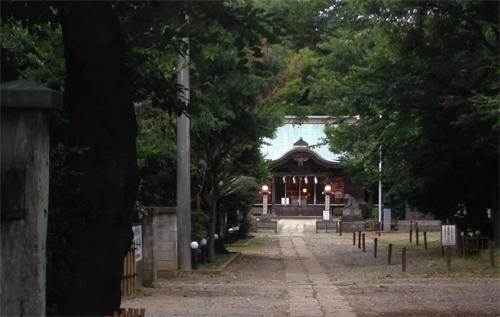 子安神社.jpg