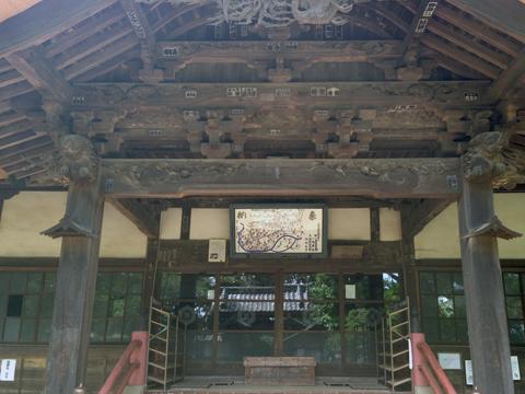 徳満寺2.jpg
