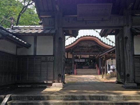 徳満寺3.jpg