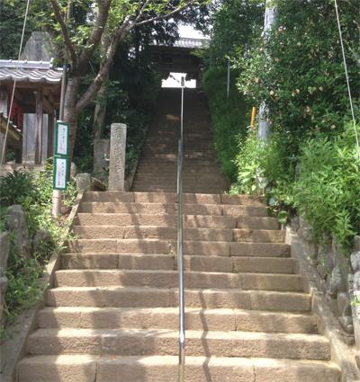 徳満寺5.jpg