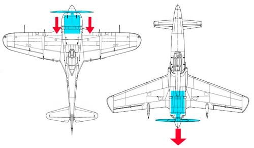 推進式と牽引式.jpg