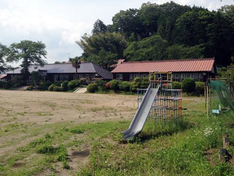 旧上岡小学校_02.jpg