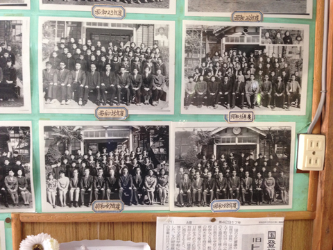 旧上岡小学校_21.jpg