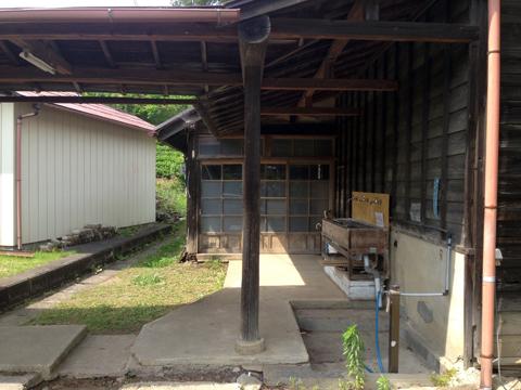 旧上岡小学校_32.jpg