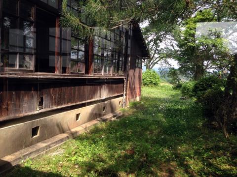 旧上岡小学校_45.jpg