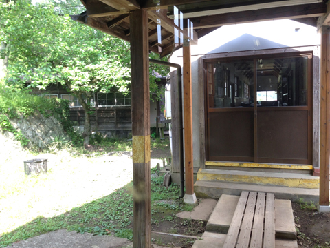 旧上岡小学校_50.jpg
