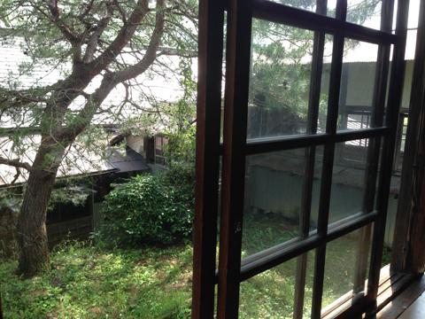 旧上岡小学校_501.jpg