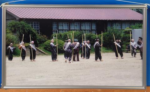 旧上岡小学校_963.jpg