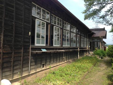 旧上岡小学校_9654.jpg