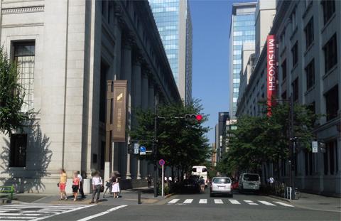 東京三越.jpg