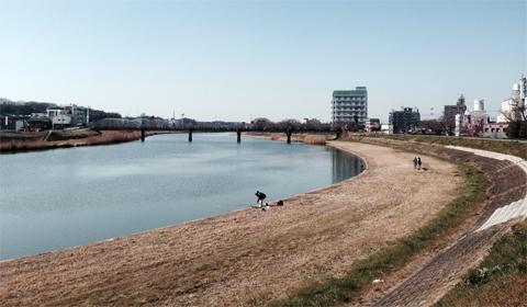 桜町_08.jpg