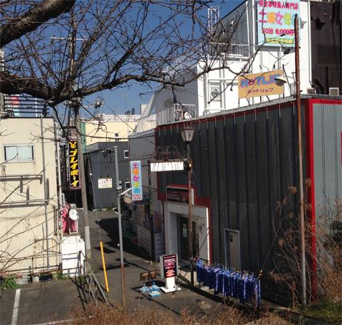桜町_10.jpg