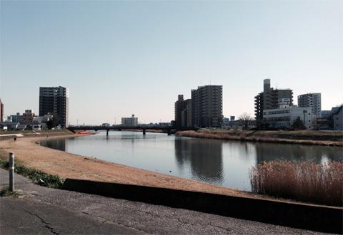 桜町_12.jpg