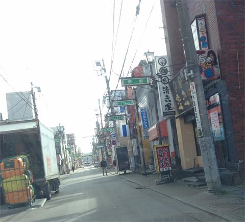 桜町_123.jpg