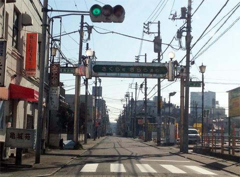 桜町_13.jpg