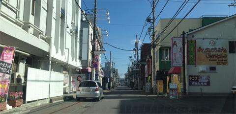 桜町_145.jpg