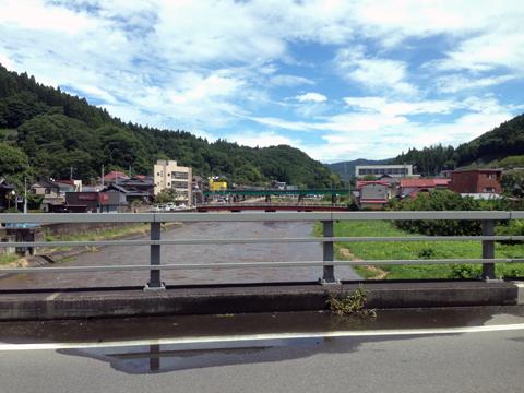 福島01.jpg