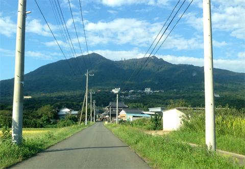 筑波山_09.jpg