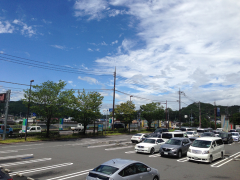 道の駅2.jpg