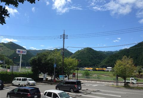 道の駅3.jpg