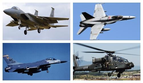F15etc.jpg