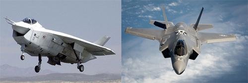 F35&F32.jpg