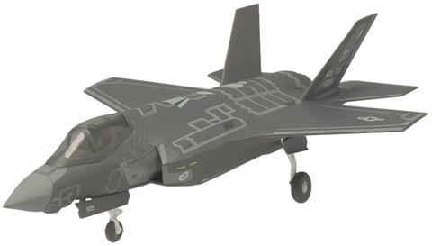 F_F-35.jpg